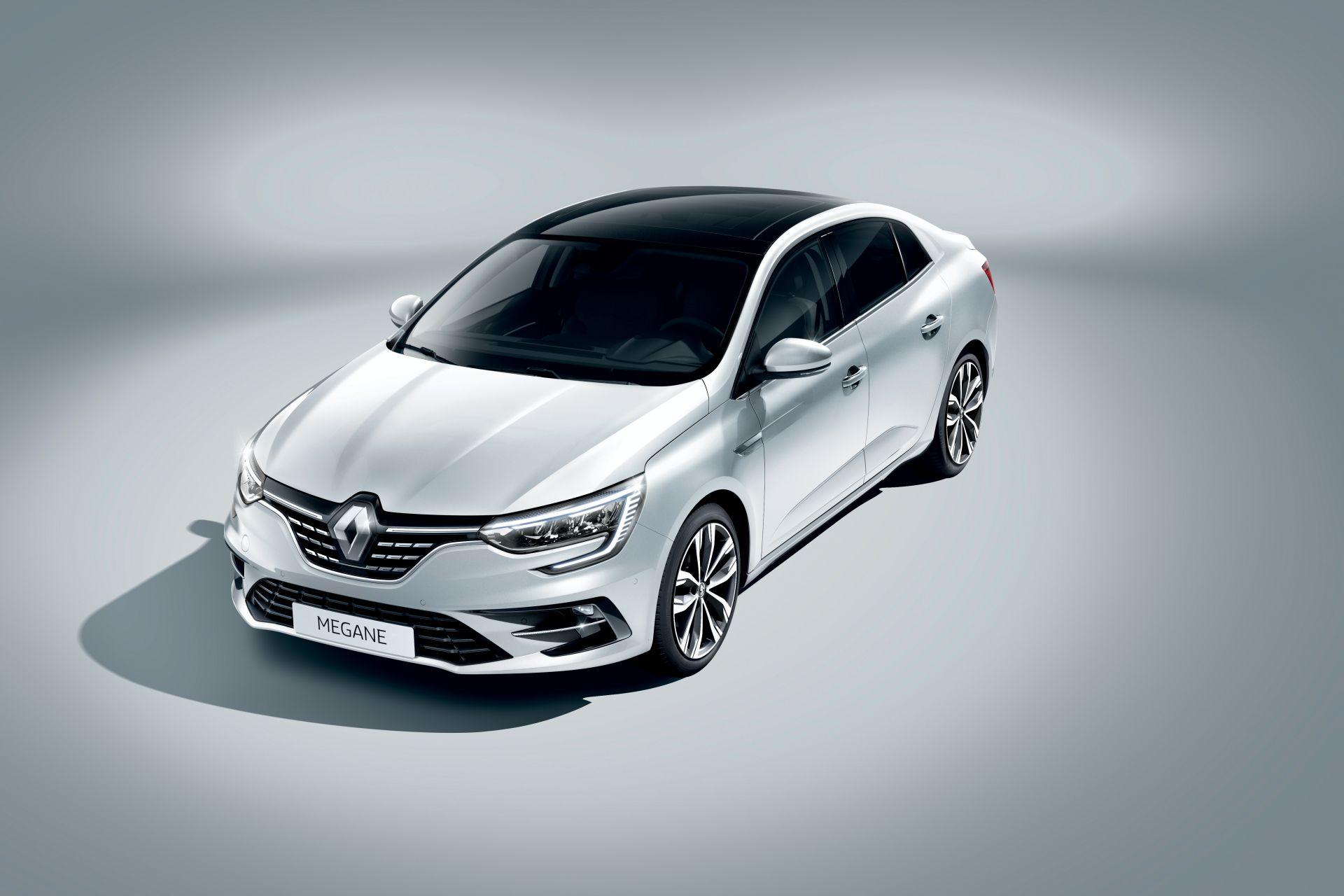 2021-Renault-Megane-Sedan-facelift-17