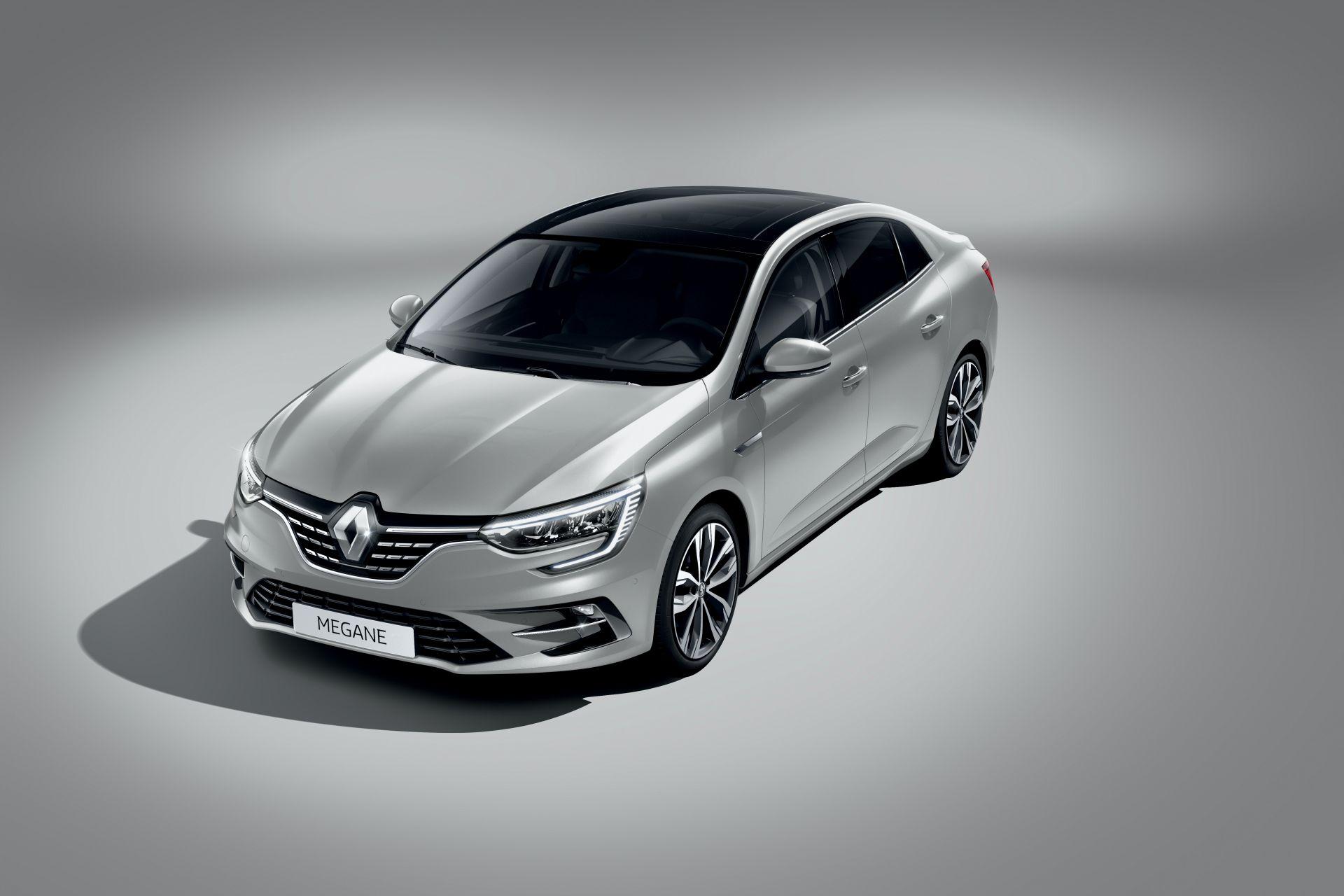 2021-Renault-Megane-Sedan-facelift-18