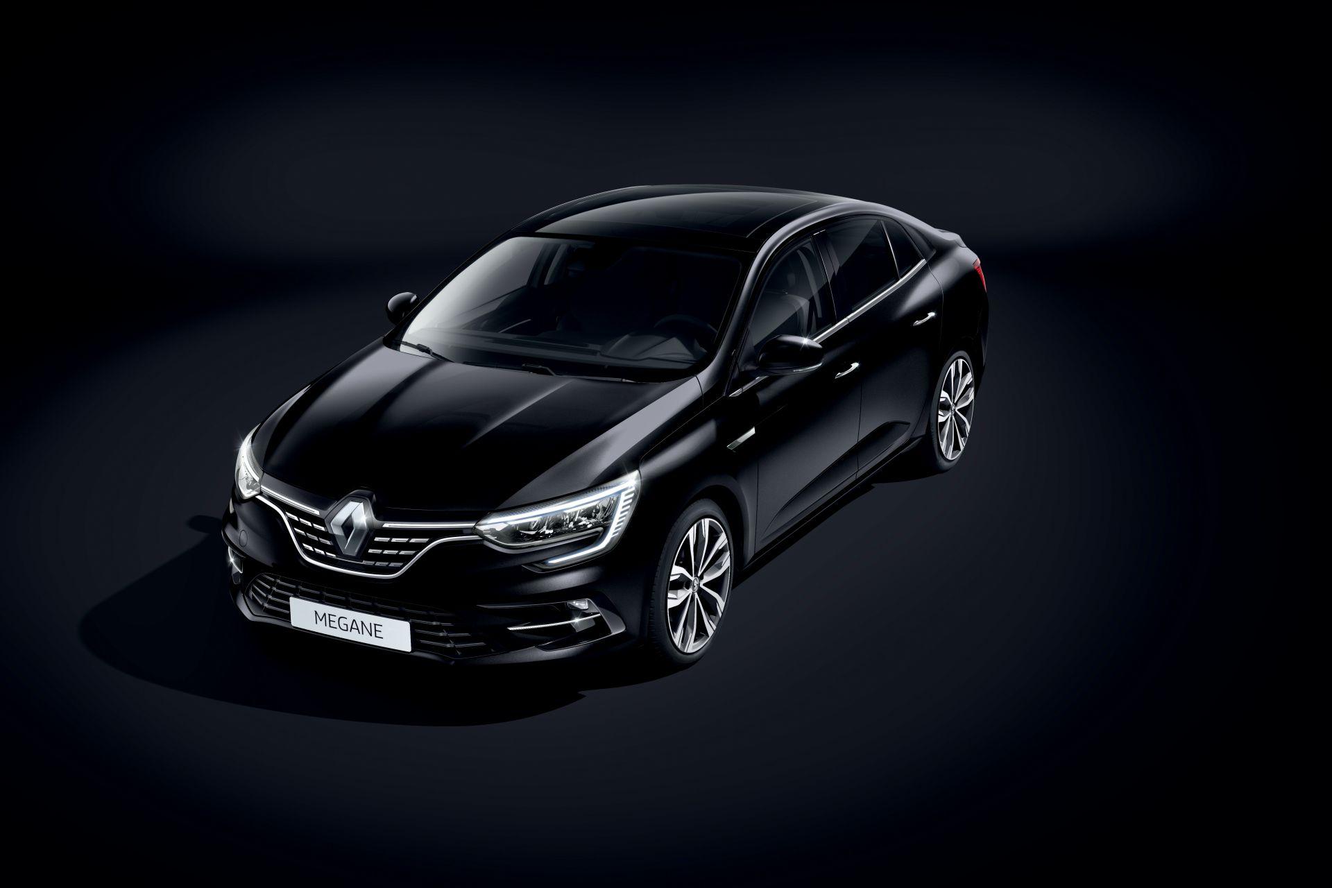 2021-Renault-Megane-Sedan-facelift-20