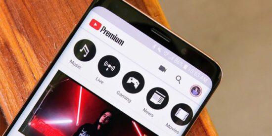 YouTube Premium aboneler öncelikli hale geliyor