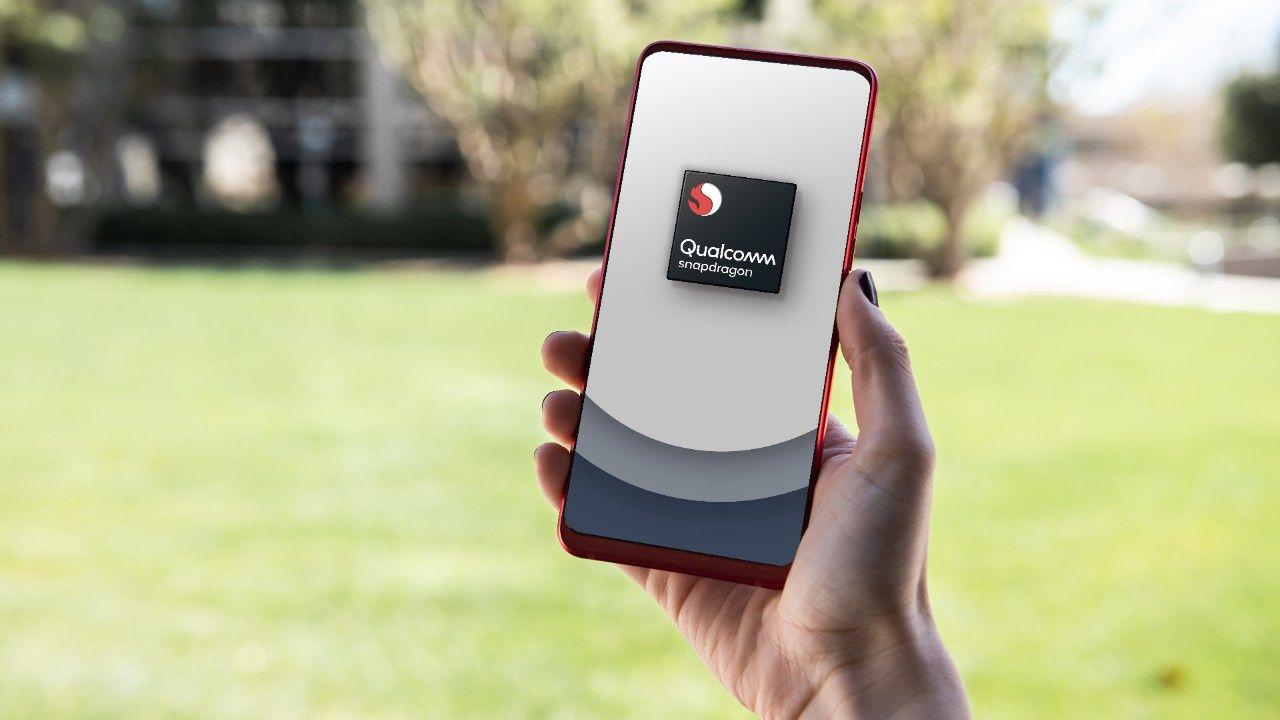 Qualcomm, kendi markasını taşıyan oyuncu telefonu tanıtmaya hazırlanıyor!