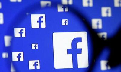 Facebook Takipçi ve Beğeni satan şirketlere Karşı Yasal İşlem Başlattı