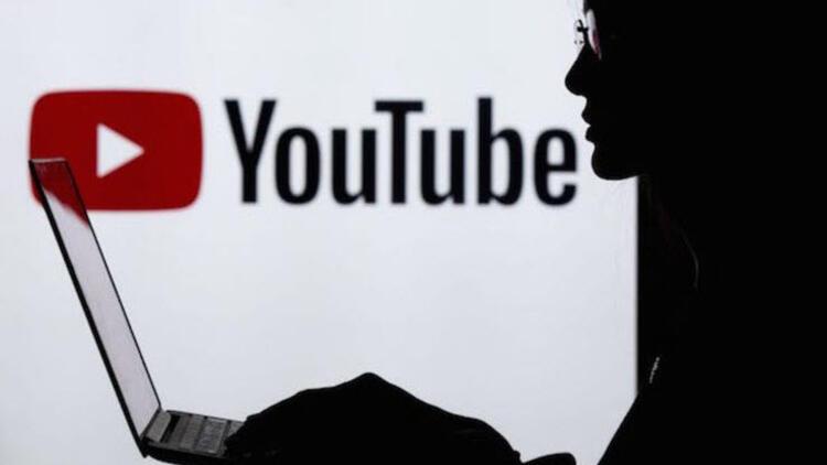 YouTube'un yenilenen mobil oynatıcısı daha akıcı kontrollere sahip