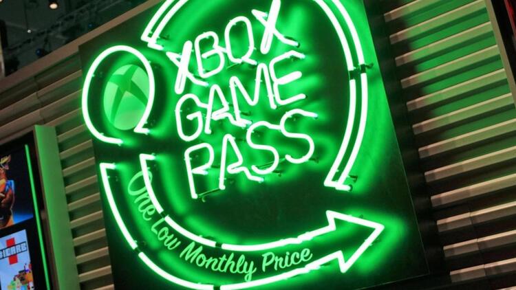 Xbox Game Pass, 8 yeni oyunla Ekim'e veda ediyor!
