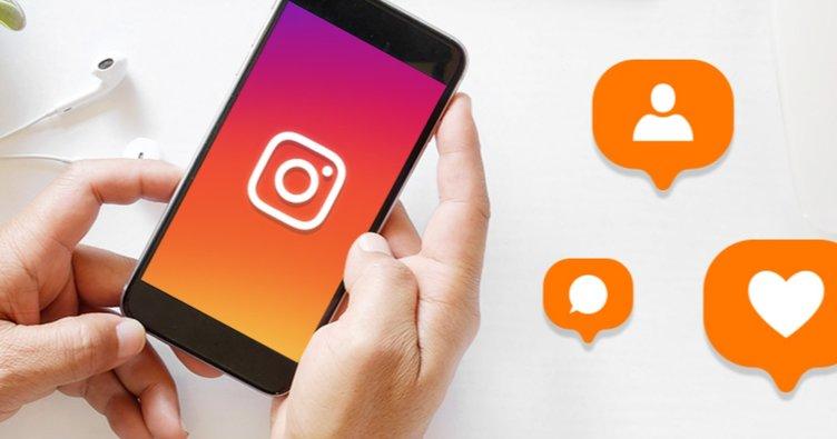 Instagram, IGTV Reklamlarını ve Canlı Yayın Rozet sistemini geliştiriyor