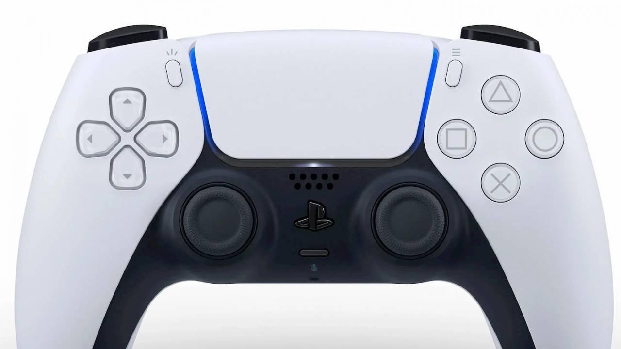 Sony, ile Japon kullanıcıların kontrolcü alışkanlığını bozuyor!