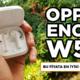 OPPO Enco W51 incelemesi | Bu fiyata en iyisi olabilir mi?