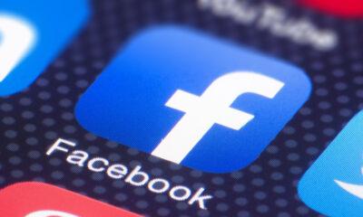 Facebook, otomatik dil çeviri araçlarını geliştirdi