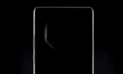 Huawei Mate 40, sekizgen kamera tasarımıyla geliyor!