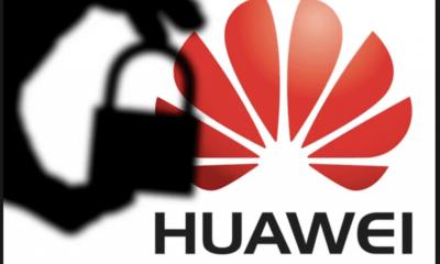 Sony ve Kioxia, Huawei'ye ürün tedariği lisansı almaya çalışıyor!