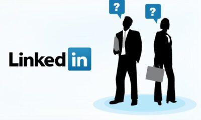LinkedIn, iş arayanlara yardımcı olacak yeni araçlar ekliyor