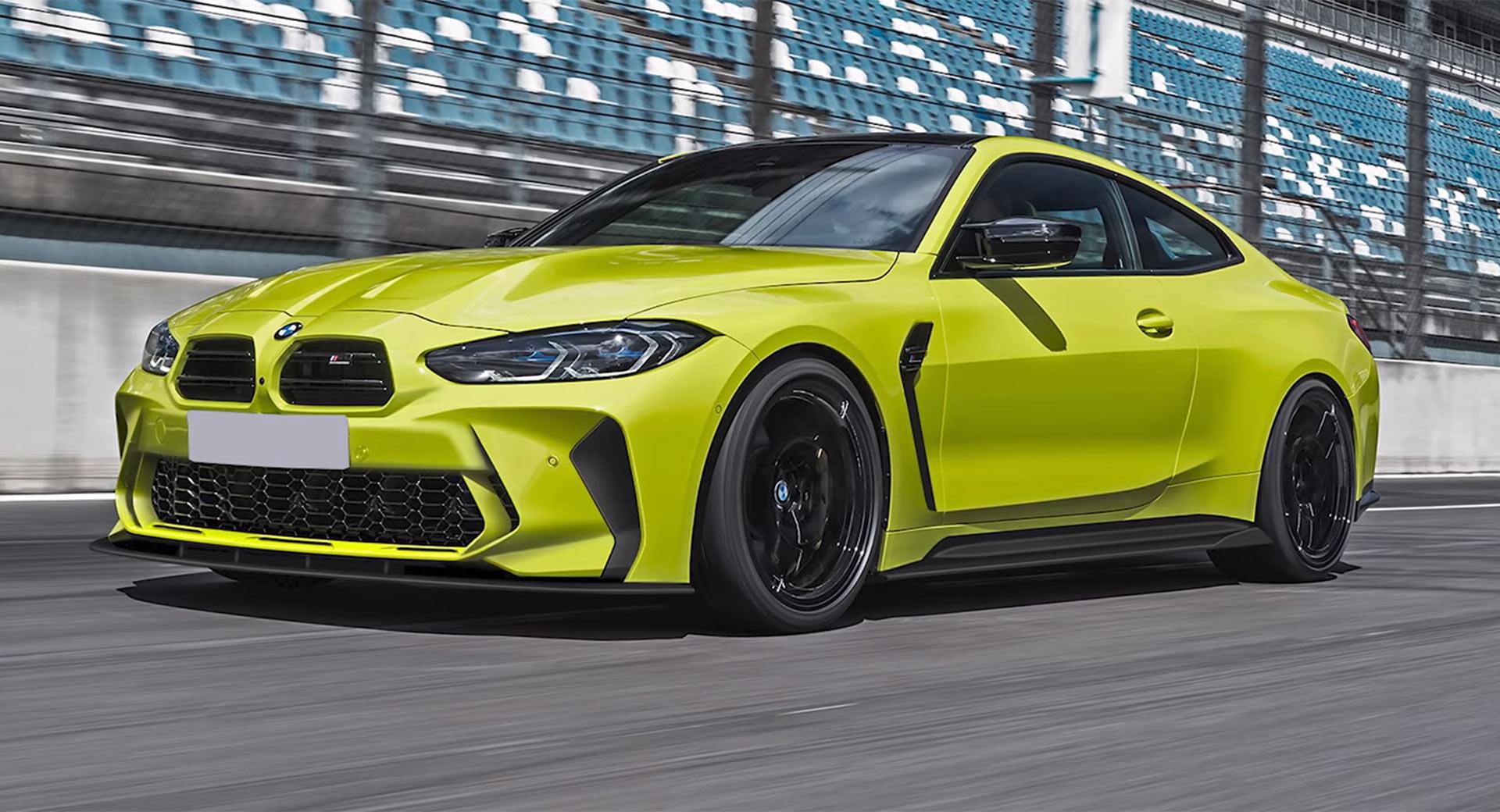 Prior-Design-BMW-M3-M4-4