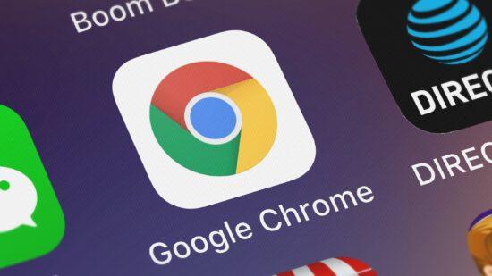 Chrome artık Android ve iPhone'larda saldırıya uğramış şifreleri bulabilecek