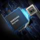 Samsung Exynos 9925