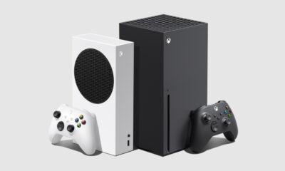 Xbox Series X ve S, otomatik HDR desteğiyle gelecek!