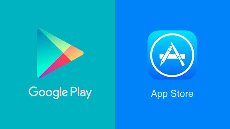 Google, uygulama mağazası kurallarını değiştiriyor