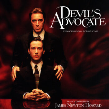 devils-advocate-