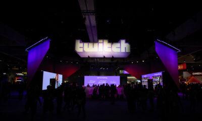 Twitch Studio, sohbet katmanı ve geri sayım zamanlayıcı aracı ekliyor