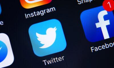 """Twiter, yanlış bilgilere karşı """"Birdwatch"""" özelliği geliştirdi"""