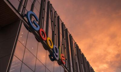 Google, klasik gruplara geçiş seçeneğini kapatıyor