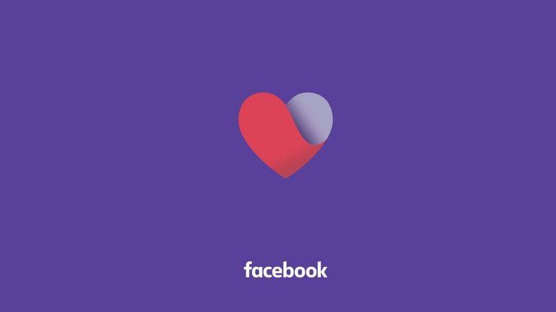 Facebook Dating büyüyor!
