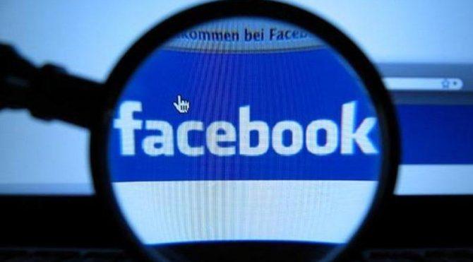 Facebook, haber merkezlerine gelen trafik sessizce engellendi