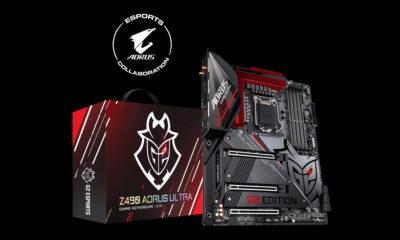 gigabyte-z490-aorus-ultra-g2-edition-motherboard-box