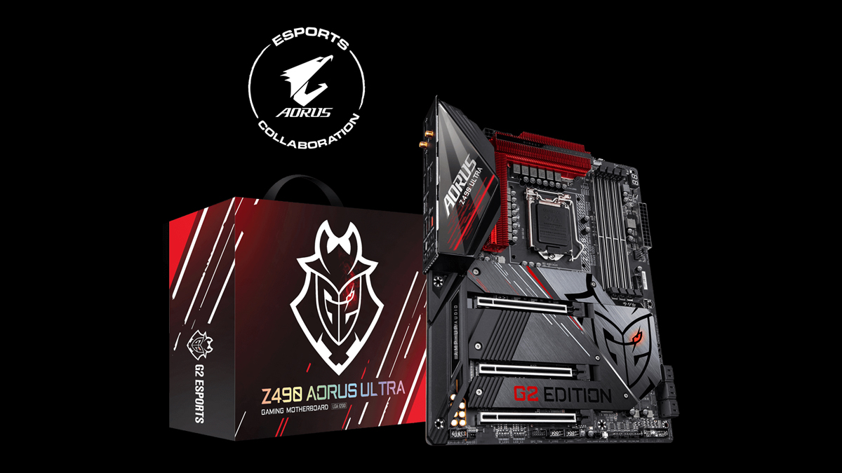 gigabyte-z490-aorus-ultra-g2-edition-motherboard-box