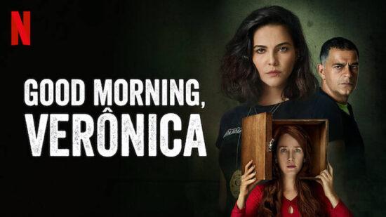good-morning-veronica-netflix