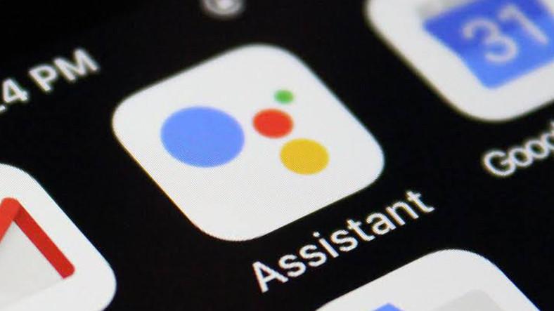 Google Asistan, sesli komutlar için 'gizli mod' özelliği kazanıyor!