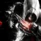 netflix assassins creed dizi