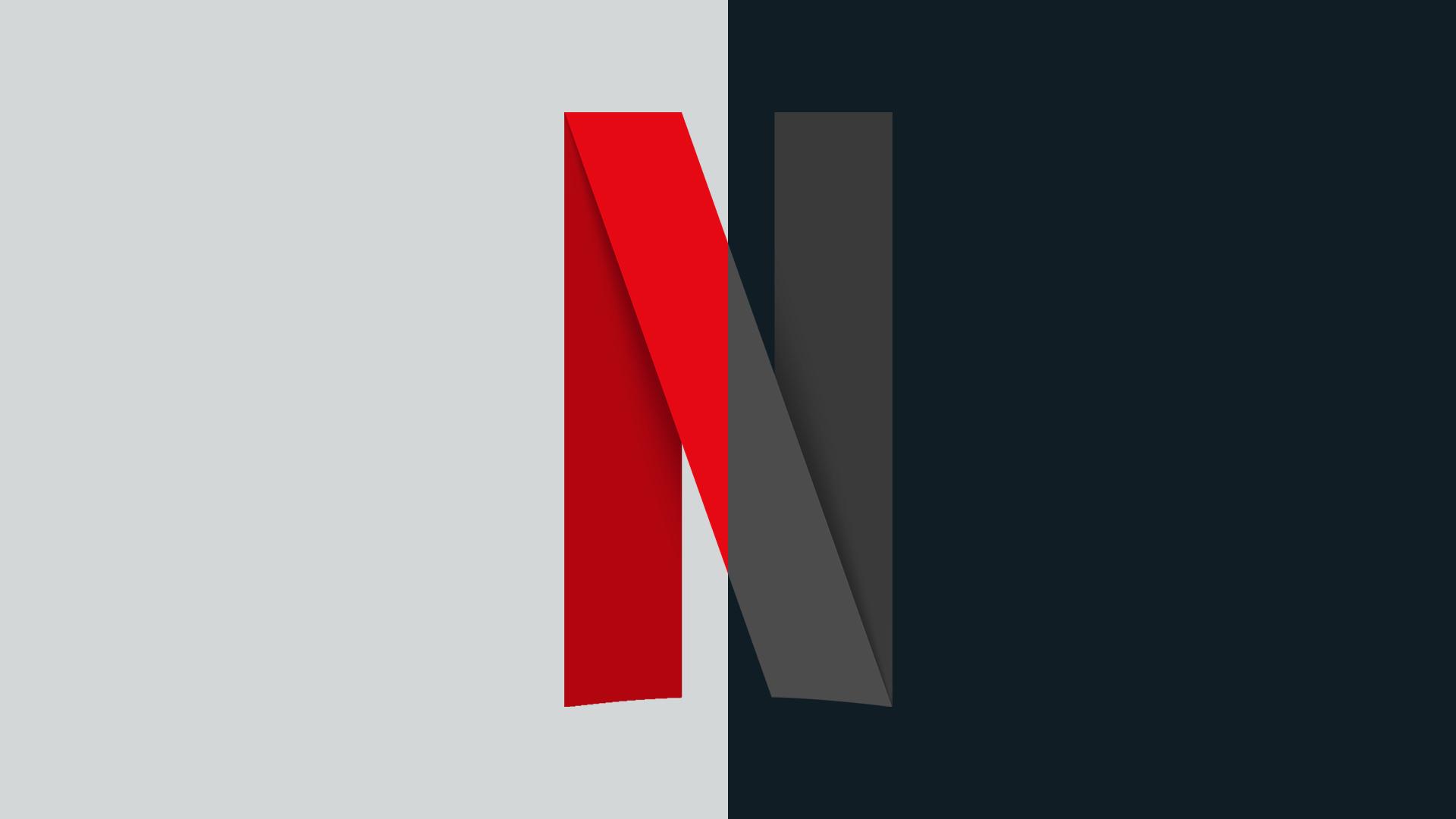 Netflix deneme sürümü