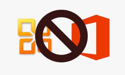 Office 2010 ve Mac için Office 2016