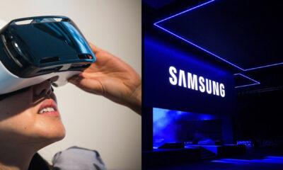 Samsung 10,000 PPI