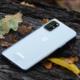 OnePlus 9, beklenenden daha erken gelebilir!