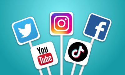 btk sosyal medya ceza