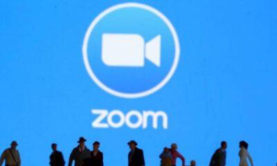 Zoom, platform içinde ek güvenlik sağlıyor!