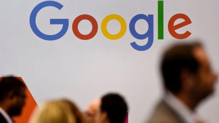 Google, web sitesi içeriklerini videoya dönüştürecek bir araç üzerinde çalışıyor