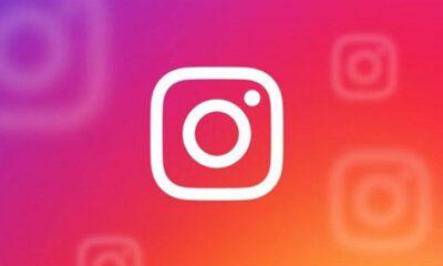 Instagram, genişletilmiş kılavuzları ürünleri, yerleri ve gönderileri öne çıkarıyor