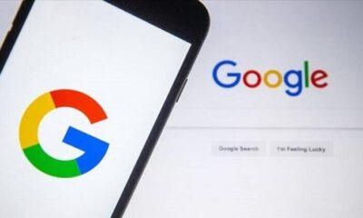 Google Fotoğraflar, ücretli renkli düzenleme özelliği ekliyor