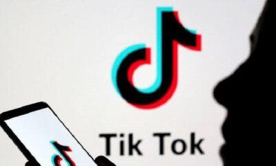 TikTok, ebeveyn denetimleri artık arama terimlerini, kullanıcıları ve hashtag'leri engelleyebilir