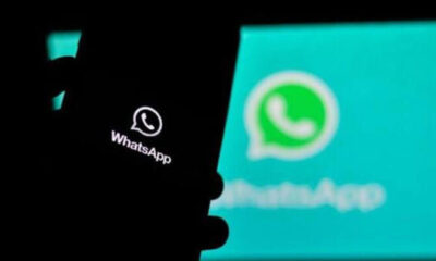 WhatsApp, Sohbetlere e-Ticareti Kolaylaştırmak için Alışveriş butonu Ekliyor
