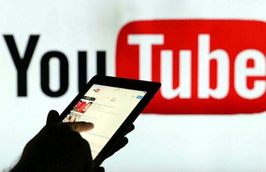 YouTube, video keşfi ve dağıtımıyla ilgili sık sorulan soruları yanıtlıyor