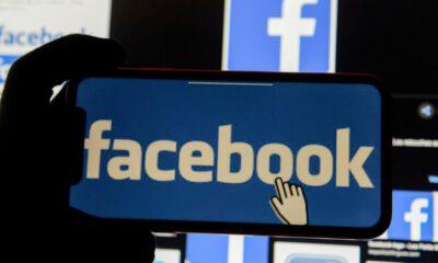 Facebook, izinsiz kullanıcı verilerini paylaştığı için 6,1 milyon dolar ceza ödedi