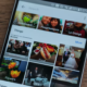 Google, Google Fotoğraflar'da resimleri etiketleyerek yapay zekasını eğitmenize yardımcı olmanızı istiyor