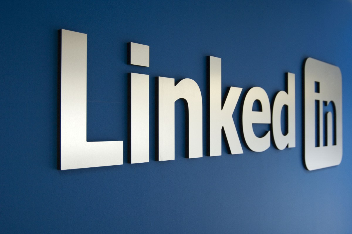 LinkedIn, iş bulmak isteyenlere destek sağlamaya devam ediyor
