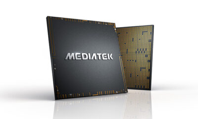 MediaTek-Tilted_White-800x400