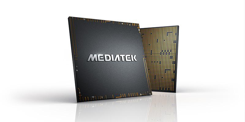 MediaTek-Tilted_White-800x400