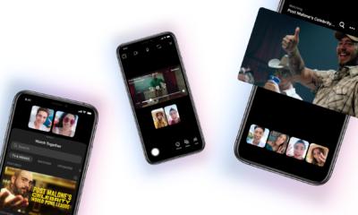 Facebook, Post Malone ile Yeni Video Serisi Başlattı