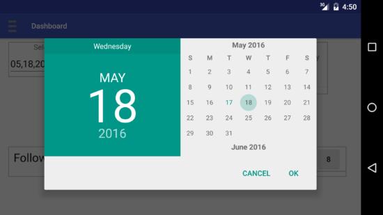 Android 11, kişisel etkinlikleri iş takviminizde gösterebilir